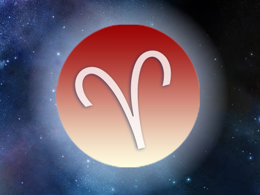 blood moon meaning for aries - photo #28